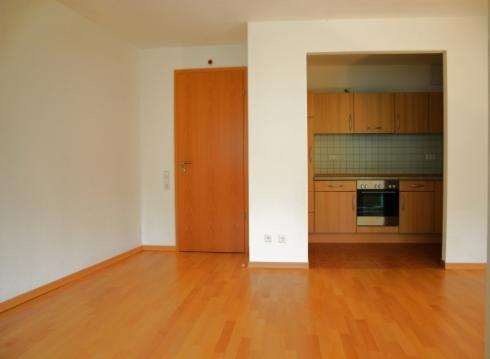 wohn schlafraum seniorenresidenz parkstra e bad salzuflen. Black Bedroom Furniture Sets. Home Design Ideas